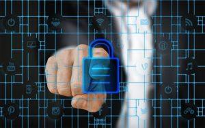 """Decálogo de ciberseguridad para el sector logístico. Teletrabajo en """"modo seguro"""""""