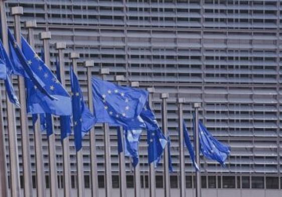 Hacia una Europa verde, digital y resiliente. Impacto inversor en la Logística y el Transporte