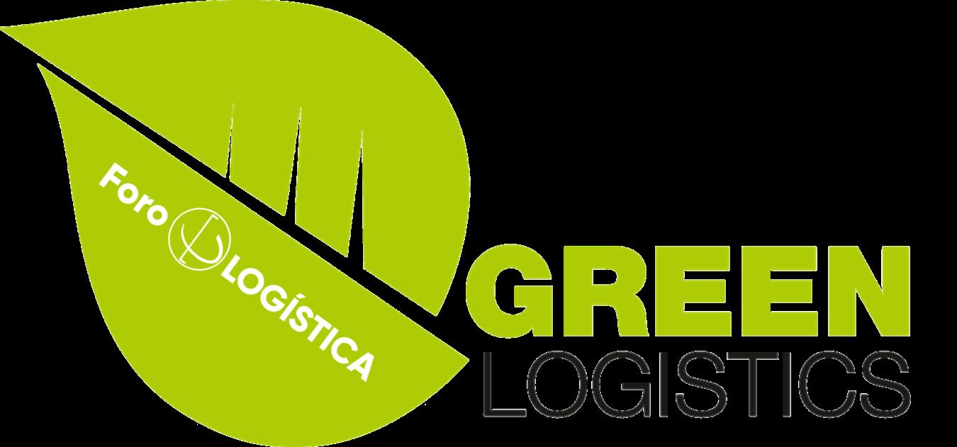 GREEN LOGISTICS Vs más Logística Eficiente y a Bajo Coste